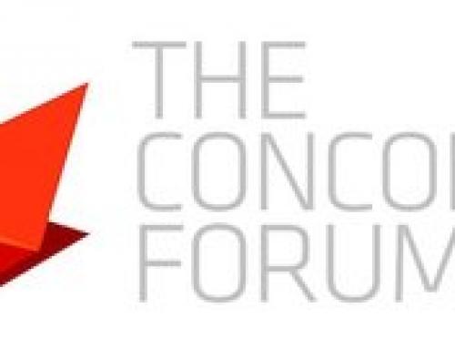 Concordia Forum