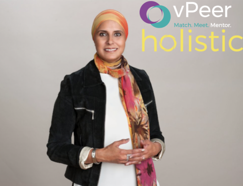 Holistic Index Partners with vPeer!