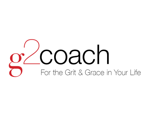 g2Coach